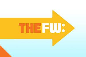 TheFW.com