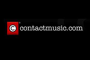 ContactMusic