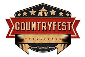 WGNA Countryfest