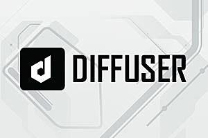 Diffuser.fm