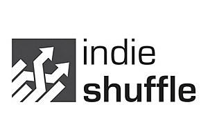 Indie Shuffle