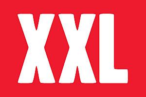 XXL Mag