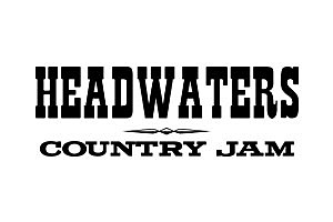 Headwaters Country Jam