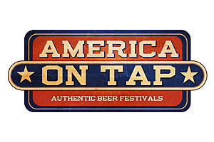 America on Tap