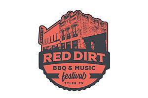 Red Dirt BBQ Fest