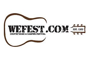 WE Fest