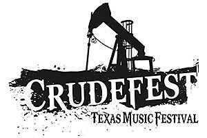 The Crude Fest