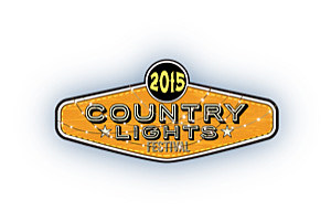 Country Lights