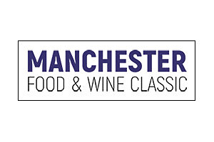 Manchester Food & Wine Classic