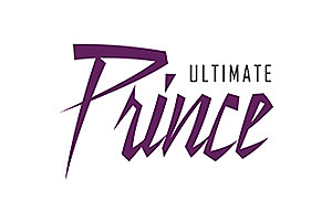 Ultimate Prince