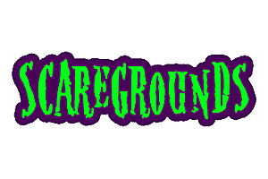 Tri Cities Scaregrounds