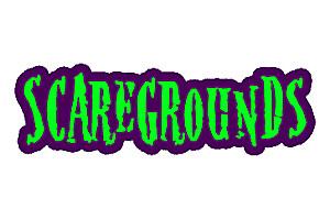 Tri Cities Scaregrounds